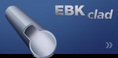 EKB Clad